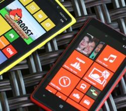 Nokia-Lumia-webeyn