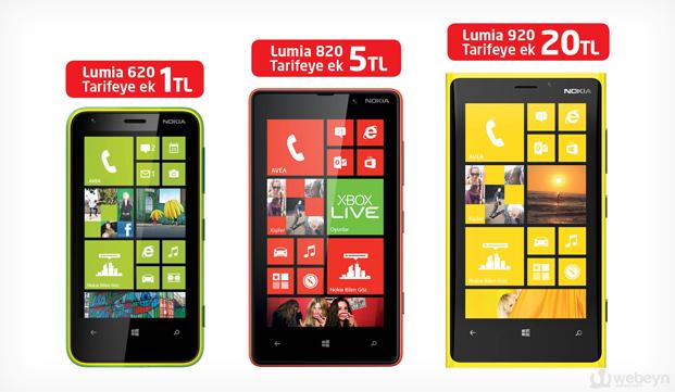 Nokia-Lumia-webeyn-avea