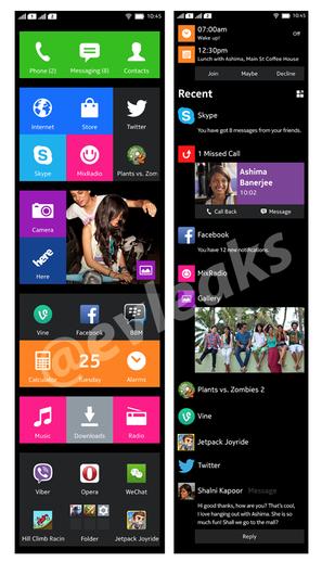Nokia-Normandy-arayuzu-webeyn