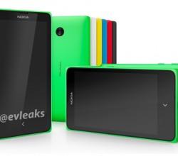 Nokia-Normandy-webeyn