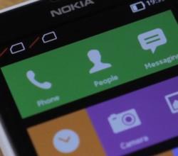 Nokia-X-ailesi-webeyn