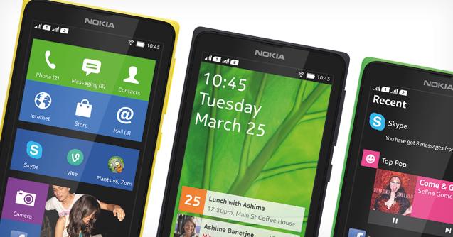 Nokia-X-manset-yeni-webeyn