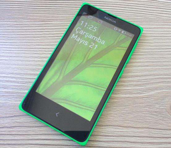 Nokia-X-webeyn-1