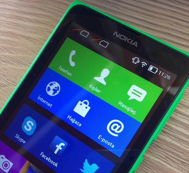 Nokia-X-webeyn-2