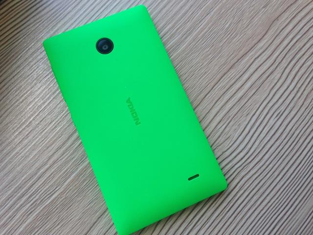 Nokia-X-webeyn-3
