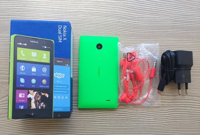Nokia-X-webeyn-5