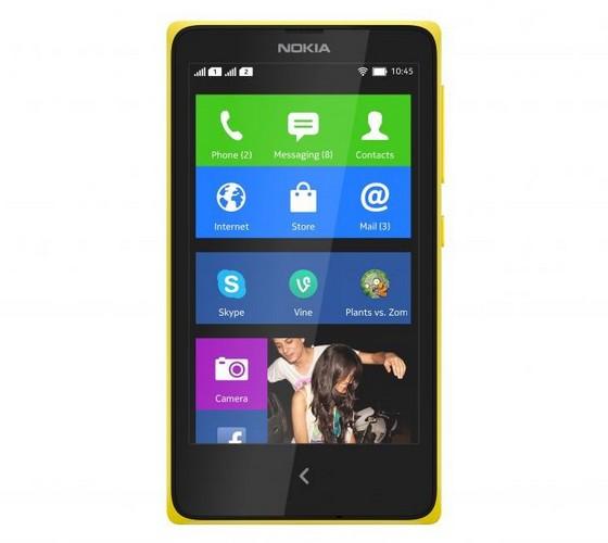 Nokia-X-webeyn