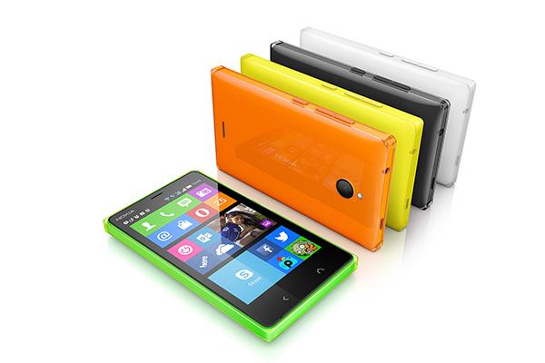 Nokia-X2-webeyn-2