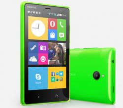 Nokia-X2-webeyn