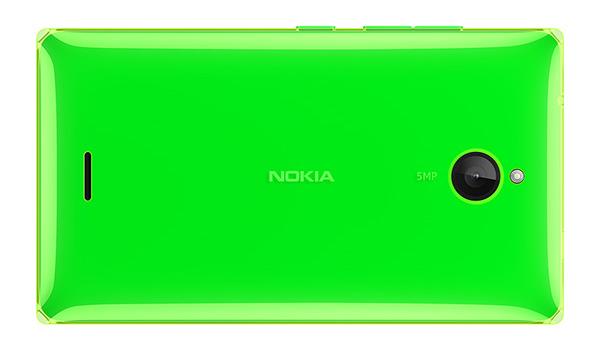 Nokia-X2-webeyn-3