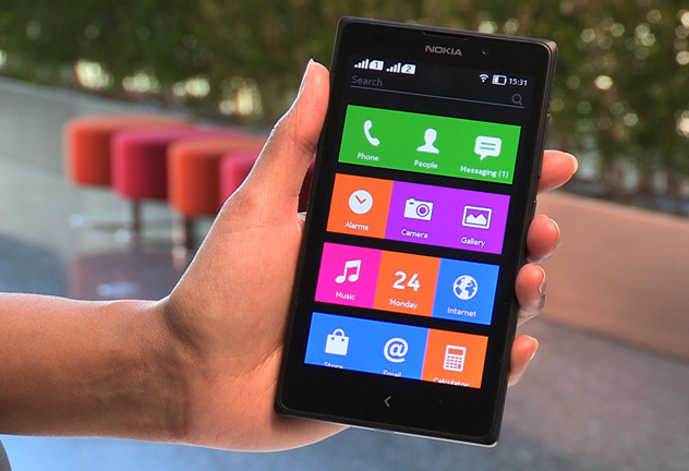 Nokia-XL-webeyn