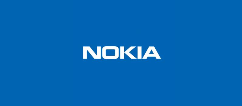 Nokia-logo-buyuk-webeyn-YENI