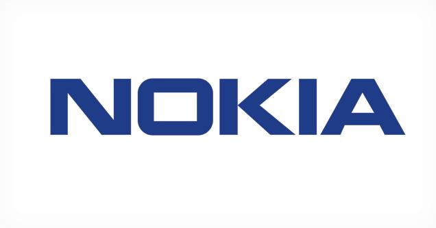 Nokia-logo-webeyn