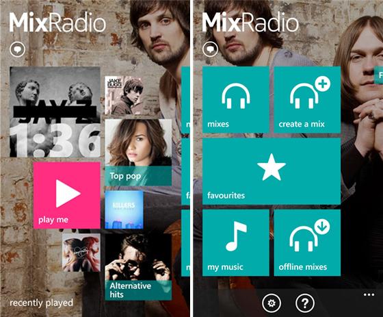 Nokia-mix-radio-ekran-goruntuleri-webeyn