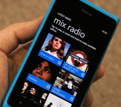 Nokia-mix-radio-webeyn