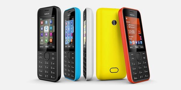 Nokia-yeni-giris-modelleri-webeyn