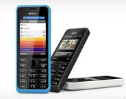 Nokia-yeni-kucuk_webeyn