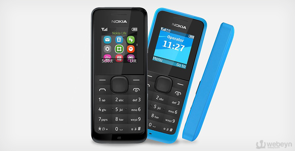 Nokia_105_webeyn