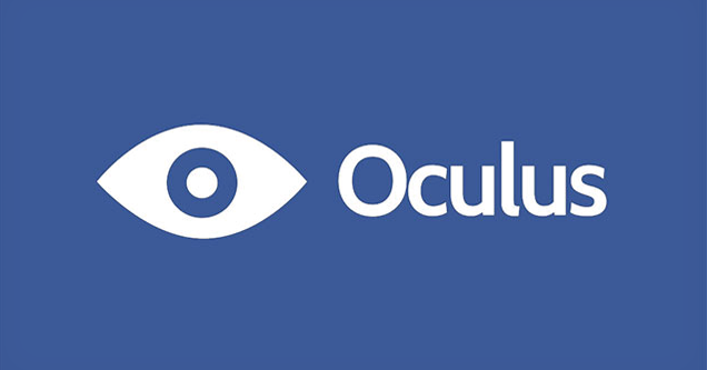 Oculus-webeyn