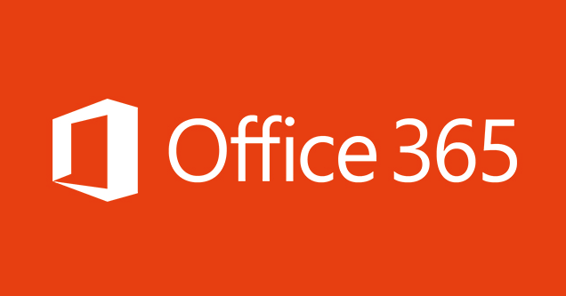 Office-365-webeyn