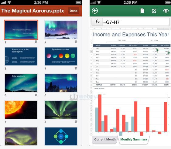 Office-Mobile-webeyn