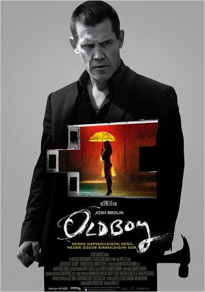 Oldboy-film-afisi-webeyn
