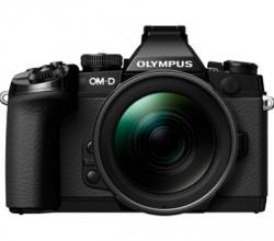 Olympus-OMD-EM1-webeyn