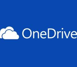 OneDrive-logo-webeyn