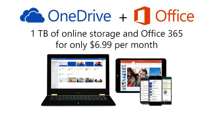 OneDrive-webeyn