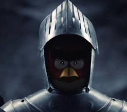 Orta-Cag-temali-Angry-Birds-oyunu-webeyn
