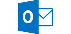 Outlook-logo-webeyn