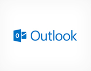 Outlook-logo-yeni-kucuk-webeyn