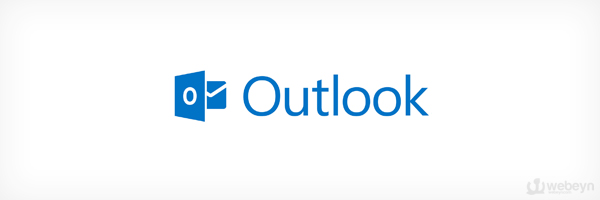 Outlook-logo-yeni-webeyn