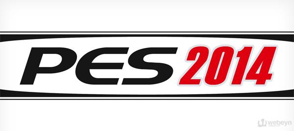 PES-2014-webeyn