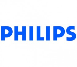 PHILIPS-logo-webeyn