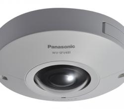 Panasonic-360-derece-4k-kamera-webeyn-2