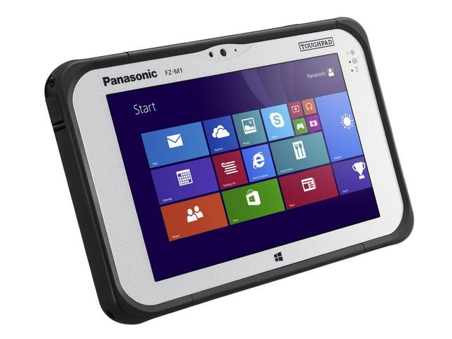 Panasonic-Toughpad FZ-M1-webeyn-2