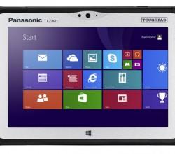 Panasonic-Toughpad FZ-M1-webeyn