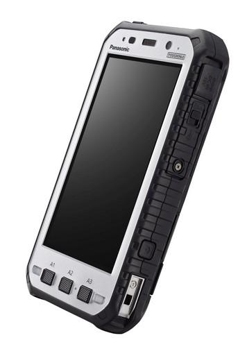 Panasonic-Toughpad-tablet-webeyn-2