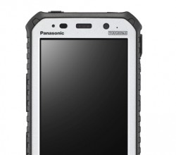 Panasonic-Toughpad-tablet-webeyn
