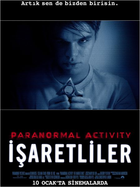 Paranormal-Activity-Isaretliler-film-afisi-webeyn