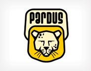 Pardus-logo-webeyn