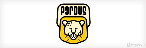 Pardus-logo-yazi-webeyn