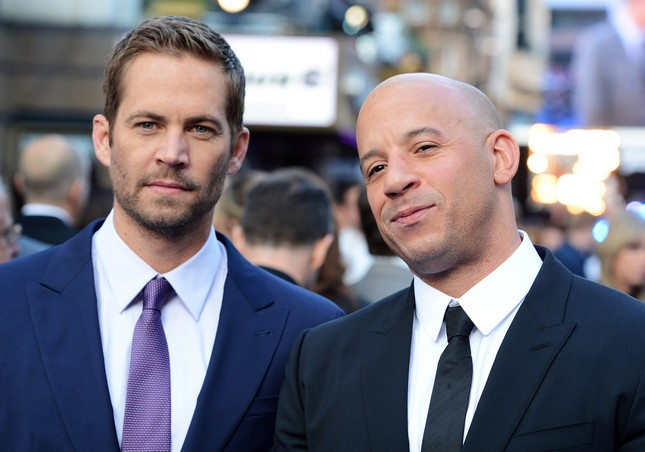 Paul-Walker-Vin-Diesel-webeyn