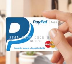 PayPal-Nakit-Kart-webeyn