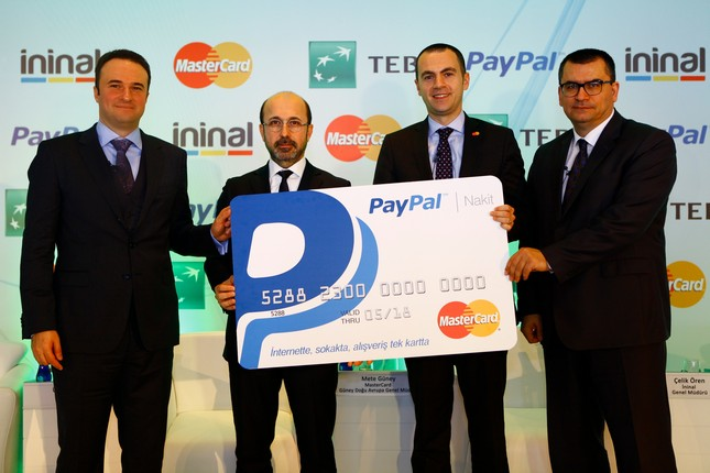 PayPal-Turkiye-yetkilileri-webeyn