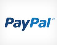 PayPal-logo-kucuk-webeyn