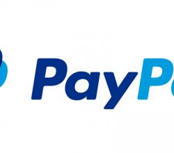 PayPal-logo-webeyn