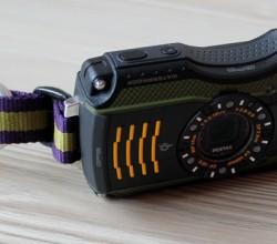 Pentax-WG-3-GPS-manset-webeyn