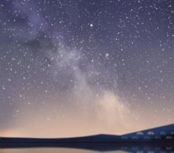 Perseid-Meteor-Yagmurlari-webeyn
